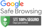 google-safe-browsing.png